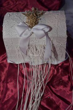 La ceremonia de las cintas 15th Birthday, Ideas Para, Party, Weddings, 15 Years, Valentines Day Weddings, Vestidos, Ideas, Wedding Ribbons