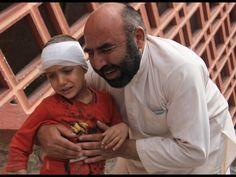 Vidas a precio diferente ¿por qué ataques en Oriente Medio no 'tocan los...