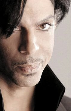 Prince The Beautiful one💜💥 Prince Images, Photos Of Prince, Prince And Mayte, My Prince, Sheila E, Madonna, The Artist Prince, Most Beautiful Eyes, Beautiful Dream