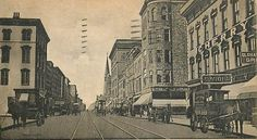 Home - Springfield Ohio History- My website