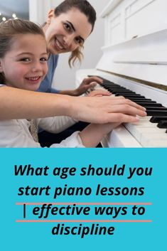 Have you ever had this craze of learning some musical instruments in you once in your life? Best Piano, Piano Lessons, Musical Instruments, Musicals, Age, Learning, Toys, Piano Classes, Music Instruments
