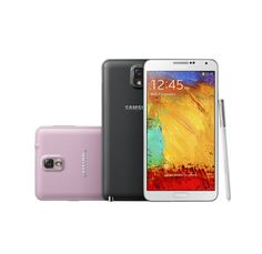 King of the Phablet Has Returned - Galxy Note 3