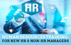 http://www.lettraining.com.au/6-essential-skills-hr-management/