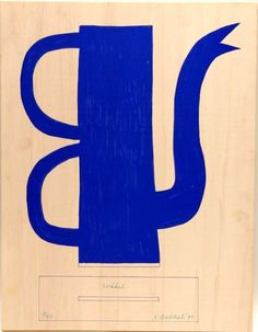 Art And Illustration, Coffee Illustration, Graphic Design Illustration, Dutch Artists, Henri Matisse, Blue Art, Oeuvre D'art, Art Inspo, Illustrators