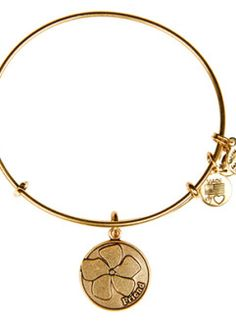 Because I Love You Bracelet with Friend Charm