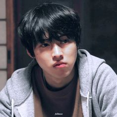 L Dk, Kento Yamazaki, Japanese Boy, Cute Korean, Asian Actors, Actor Model, Asian Boys, Yandere, To My Future Husband