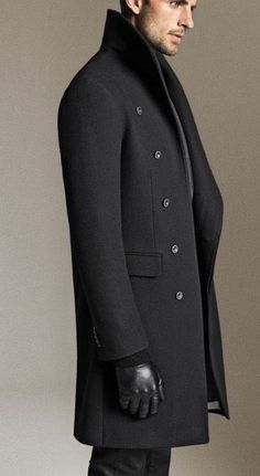 Gentleman style 466122630167185269 - Gentleman Style Source by pmedica Der Gentleman, Gentleman Style, Sharp Dressed Man, Well Dressed Men, Mode Masculine, Moda Men, Herren Outfit, Men's Wardrobe, Suit And Tie