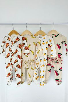 Shop the best brands in baby and kids clothing and accessories. Rylee & Cru, Mini Rodini, Oeuf, Little Unicorn, Milk Barn and more. Cute Baby Girl, Cute Babies, Baby Baby, Baby Boy Outfits, Kids Outfits, Babe, Baby Kids Clothes, Everything Baby, Baby Time