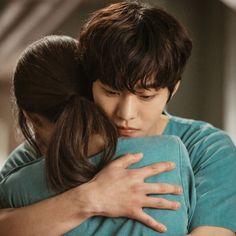 Romantic Doctor, Ahn Hyo Seop, Seo Digital Marketing, Lee Sung Kyung, Medical Drama, Korean Actors, Korean Dramas, Wordpress Theme, Kdrama