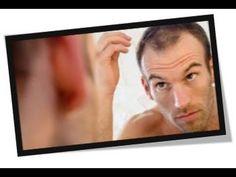 Juckende Kopfhaut Haarausfall - Diffuser Haarausfall, Haarausfall Medikamente http://haarausfall-heilung.info-pro.co Haarausfall: Ursachen und mögliche Erkrankungen Die drei Hauptformen des Haarausfalls haben verschiedene Ursachen. Hormonell-erblich bedingter Haarausfall Die Ursache des hormonell-erblichen Haarausfalls ist eine genetisch bedingte Empfindlichkeit der Haarwurzeln