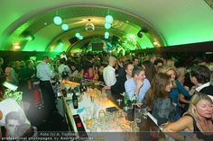 Opening - Palffy Club - Do Club, Concert, Concerts