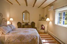 Casa Azul | Casas de Santa Fe | Vacation Rentals in Santa Fe New Mexico