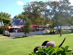 Noordhoek Farm Village is such a blessing to the community Farm Village, Stuff To Do, Things To Do, Cape Town South Africa, Dolores Park, Blessing, Community, Travel, Beautiful