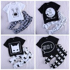 Newborn boys clothing ,summer short sleeve Baby boy clothes fashion toddler baby ,Little bebe boy Age 0-2 year C6273 #>=#>=#>=#>=#> Click on the pin to check out discount price, color, size, shipping, etc. Save and like it!