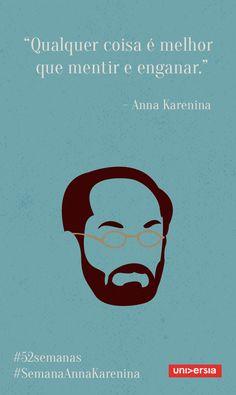 Confira as ilustrações baseadas na obra de Leon Tolstói e entre no universo da obra