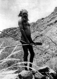 Aboriginal Culture, Aboriginal People, Aboriginal Art, Marcel, Australian Aboriginal History, Stone Age People, Australian Aboriginals, Anthropologie, Primitive Survival