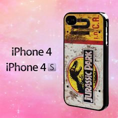 Hard case Case Cover designed for Apple iPhone s Samsung Galaxy S Samsung Galaxy S Made from durable plastic The case covers the back and corners of your phone Image