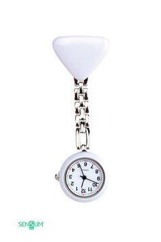 Gadżety Reklamowe Sensum Art Watches, Silver, Accessories, Wristwatches, Clock, Money, Ornament