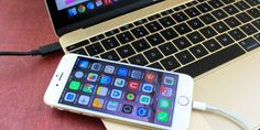 11 best apps for iPhone on sale for free today : We've got a list of free iPhone apps that should help you do just that! And if you act fast, yo