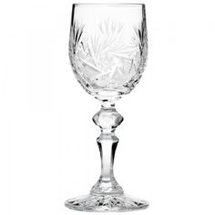 Pinwheel Diamond Stem Port Sherry Glass 75ml - Set of 6 ** Check this awesome product by going to the link at the image. http://www.amazon.com/gp/product/B00FSKSFPO/?tag=wine3638-20&puv=300916201632