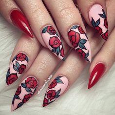 Inspired by @impekablenails #nailstagram #nailstyle #makeup artists worldwide #wakeupandmakeup #hudabeauty #vegas_nay #anastasiabeverlyhills #nails #naillife @kiaraskynails @glamandglitsnails #kiarasky #glamandglits #nailsonfleek #naildesign #nailprodigy #nailporn #uglyducklingnails #makeup4glam #nailart #kimsnailporn #nailjunkie #nailartist #nailsmagazine #notd #nailaddict #nails2inspire #funnails #dollhousedubai #swarovskinails #nailswag