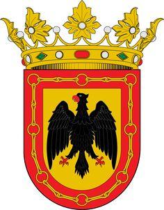 Aguilar de Codés - Wikipedia, la enciclopedia libre
