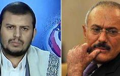 اخر اخبار اليمن - خلافات الانقلابيين تعرقل جهود الأمم المتحدة للسلام