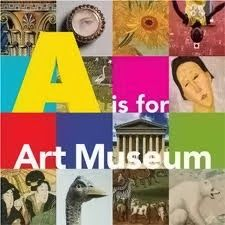 Tales from the Traveling Art Teacher!: An Art Room Library 2: Early Readers and Popular Literary Characters