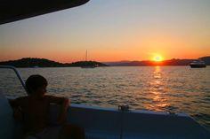 Sjekk ut dette utrolige stedet på Airbnb: Yacht 15 M. Port de Saint Tropez - Båter til leie i Saint-Tropez