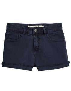Shorts-High-Chicago-Ii