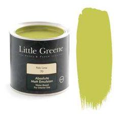 Little Greene Paint - Lead Colour - Little Greene . Green Things little greene lead color 117 Brick Effect Wallpaper, Luxury Wallpaper, Contemporary Wallpaper, Tree Wallpaper, Little Greene Farbe, Little Greene Paint, English Rose Kitchen, Peinture Little Greene, Interiors
