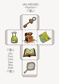 5 Worksheets Activities Goldilocks and the Three Bears Gs 299 Best Muinasjutud images √ Worksheets Activities Goldilocks and the Three Bears Gs . 5 Worksheets Activities Goldilocks and the Three Bears Gs . Bildergeschichte Drei Kleine Schweinchen in Story Cubes, Build A Story, Clever Kids, Goldilocks And The Three Bears, Blog Backgrounds, English Activities, Early Literacy, Writing Workshop, Reading Skills