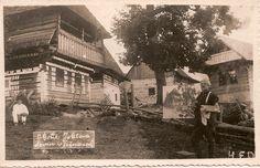 Joklov dom House, Travel, Art, Voyage, Art Background, Trips, Haus, Viajes, Kunst