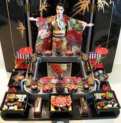 sushi royale   Flickr - Photo Sharing!