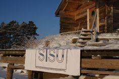 #sisu - handdukar / tuotteet. Vid Siljan i Dalarna. mer info finns http://artbysisu.shop.textalk.se/produkter/sisu-produkter/