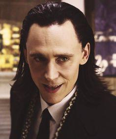 Tom Hiddleston Loki Hot | Tom Hiddleston/Loki | Hot Men