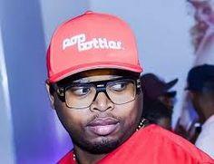Image result for dj dimplez South Africa, Dj, Hip Hop, Image, Hiphop