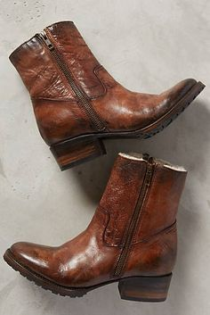 Freebird by Steven Alamo Boots