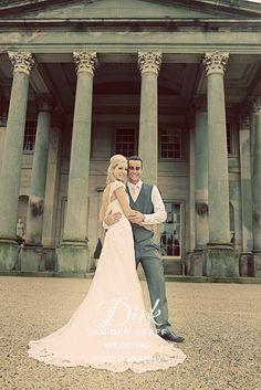 Wynyard Hall Summer Wedding for Samantha and Michael Plus Size Wedding Guest Dresses, Wedding Dresses, Country House Hotels, Affordable Wedding Venues, Top Wedding Photographers, Wedding Planning Checklist, Courthouse Wedding, Hotel Wedding, Summer Wedding