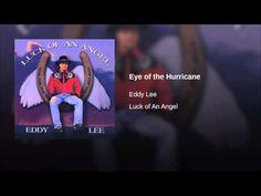 Eye of the Hurricane - YouTube (Published on Jul 20, 2015)