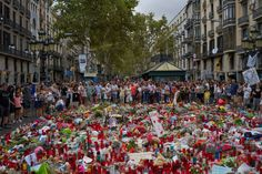Abdelbaki Essati, believed to be the recruiter behind the attacks in Spain, had deep links with Islamic extremists and seems to have learned their methods well.