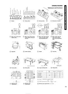 Architectural standard ernst peter neufert for Barhocker dwg
