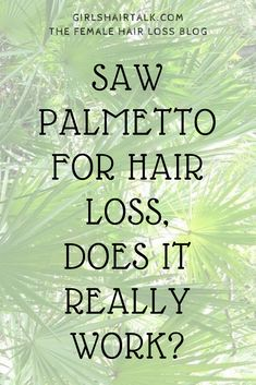 HAIR PROBLEMS and some impressive DIY hair mask that will certainly deal with the hair concerns that we frequently encounter Stop Hair Loss, Prevent Hair Loss, Saw Palmetto For Women, Regrow Hair, Hair Loss Women, Hair Loss Remedies, Hair Restoration, Hair Regrowth
