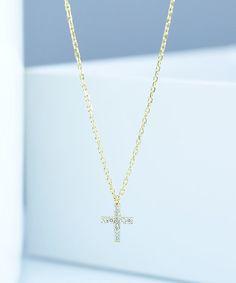 Romatic Christ Diamond