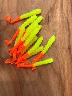 Tackle Box, Soft Plastic, Fishing Lures, Fishing Jig, Bass Fishing Lures