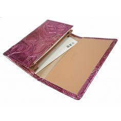 フローラ カードケース [arukan] 牛革 国産 HL-00059:cirque de chat - 通販 - Yahoo!ショッピング