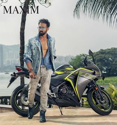 10 Maxim Style Ideas Maxim Honda Cbr250r Style