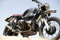 cafe racer tires - Google Search