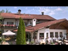 Pension & Grillrestaurant Pfeffermühle - Eisenberg - Visit http://germanhotelstv.com/pension-grillrestaurant-pfeffermuhle This country guest house in Eisenberg offers scenic views of Bavaria's Allgäu mountains. Quiet rooms with breakfast included and traditional barbecue meals are available here. -http://youtu.be/5pMCY7JynAI