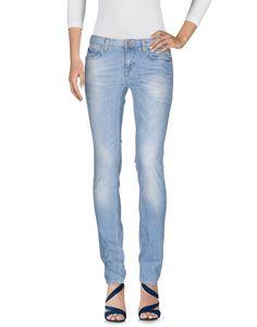 MELTIN POT DENIM Τζιν #sales #style #fashion